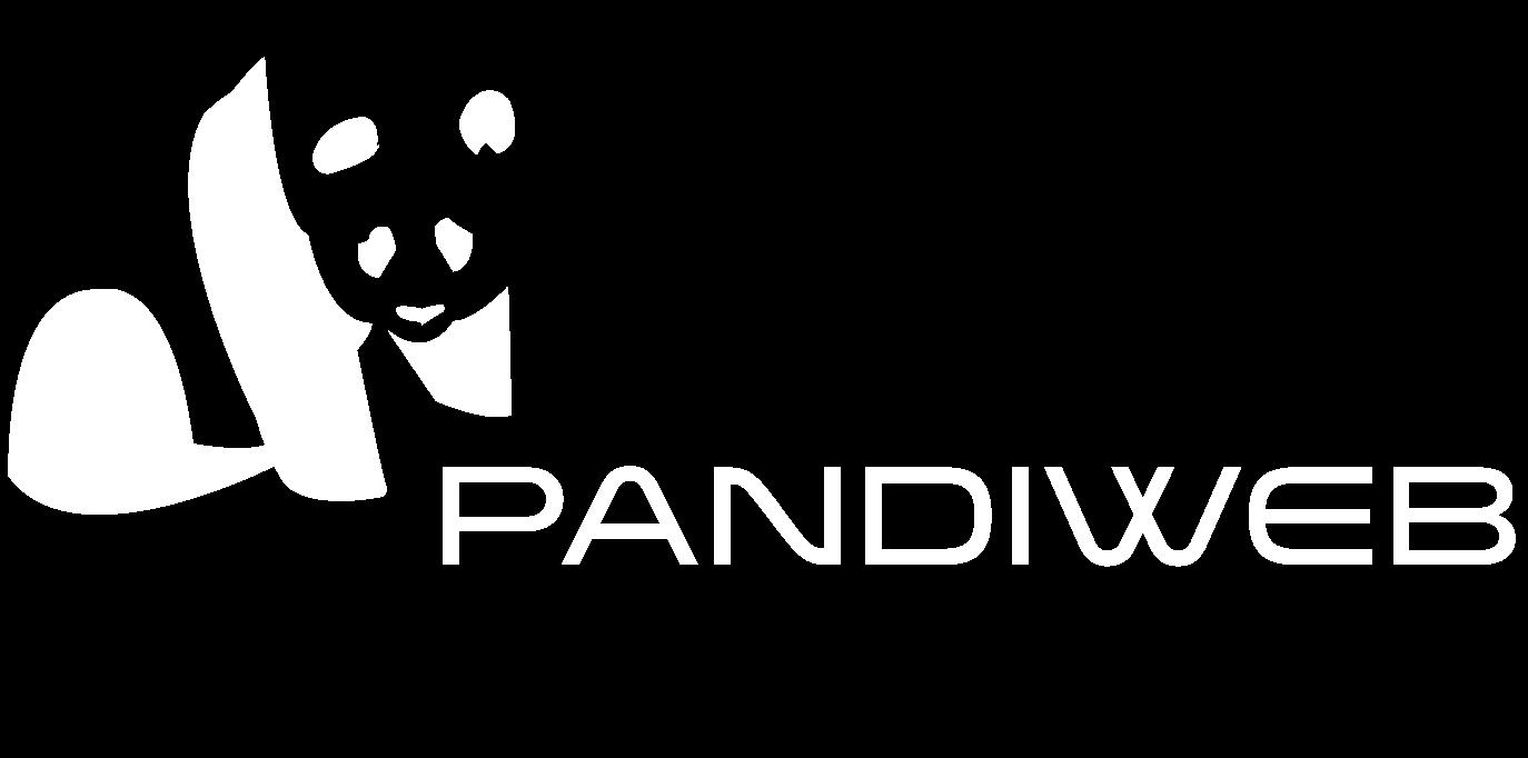PandiWeb